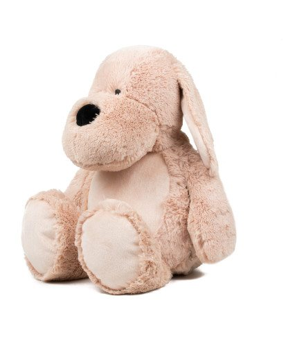 Personalised Cuddly Toys For Dogs