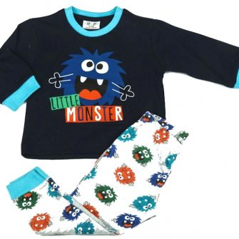 boys childrens pyjamas uk