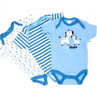 9bbb473c9 Baby Tots