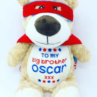 big brother gifts uk