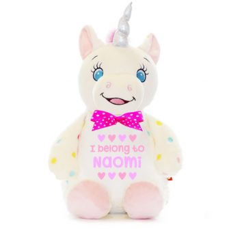 personalised girls gifts uk